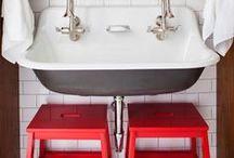 home :: bath