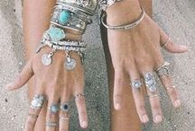 accessories / by Madison Stokes