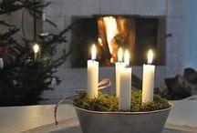 Merry Christmas :: Advent