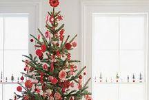 Merry Christmas :: O Christmas Tree