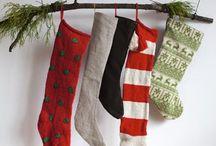 Merry Christmas :: Deck the Halls