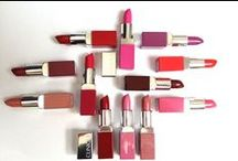 Dave Lackie Beauty Stuff & Giveaways / Beauty product information and giveaways.