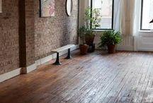 home :: floors.walls.windows