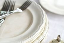 home :: dinning