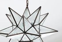 home :: lighting & accessories