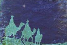 Merry Christmas :: Music & Movies