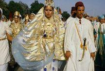 Wedding Season | Wedding's from around the world