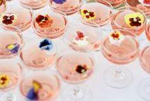 Drinks | Wedding