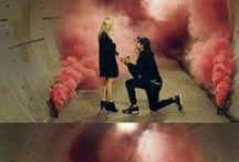 Proposal Inspiration
