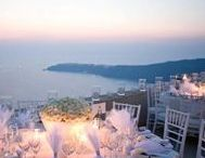 The Romantic Wedding