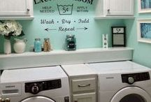 Beauty in the Home / Beautiful home decor ideas to inspire!