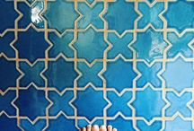 Tile to The People