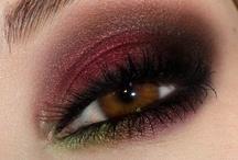 Makeup / by Michael Christopher Salon