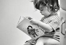 Kids / by Flávia Shigeoka