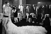 Dresses / by Flávia Shigeoka