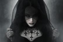 Dark & Gothic
