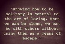 Wisdom... / by Vana Mills