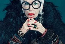 Style / by Janaina Fontannaz