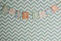 Baby / by Katie Rosshirt