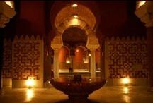 I Love Hammam  حمّام 