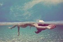 Fly Me Away / Fly me away on an airplane.  / by Christina Said... I Christina Koczan