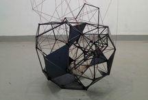 〔        Sculpture       〕 / Sculpture