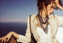 Daily Fashion