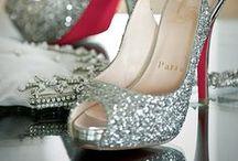 Shoes, Shoes, Shoes! / Shoes