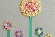 Spring Festivities / by UnileverUSA