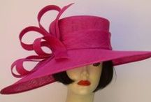 Hat Occasions