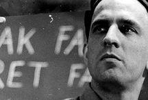 Ingmar Bergman / Ingmar Bergman