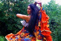 Gypsy Life - Latcho Drom
