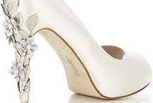I Love Shoes / Hermosos zapatos con clase y femeninos