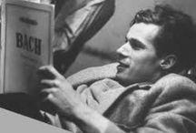 ♪ Glenn Gould / Glenn Herbert Gould