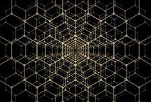 〔  octagon  〕