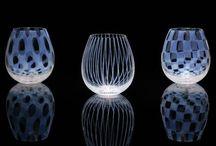 〔   Glass  〕