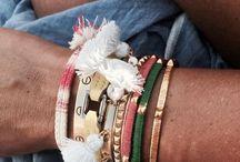 Adorable jewelry