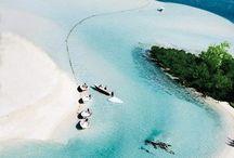 Mauritius adventure