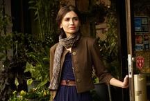 fashionable / by Catt Avery