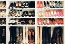 Pretty Simple Organizing / Simple organizing ideas and solutions -- because making your life simpler shouldn't be hard.