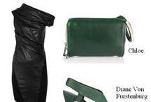 Style / by Doris