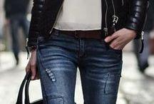 My style / by Sara Benton
