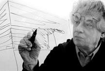 Mario Botta / by Max Campari