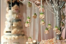 Wedding Ideas / by Salena Evans