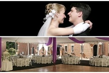 Muskoka Wedding / The source for complete information on planning a Muskoka Region wedding including a local business directory. Free wedding website & IPhone App too!