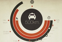 Infographic / by Hazim Alradadi