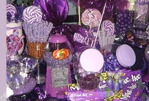 Ravens Tailgating Party ideas / by Lisa Seitz