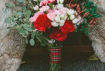 Blooms / Floral Inspiration