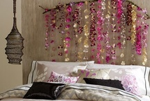 ▣ Home Decor {Bedrooms}