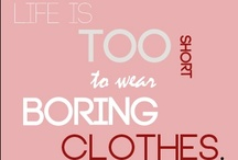 ♡ Clothes!2B {tops} / Clothes2Buy | >Retail<